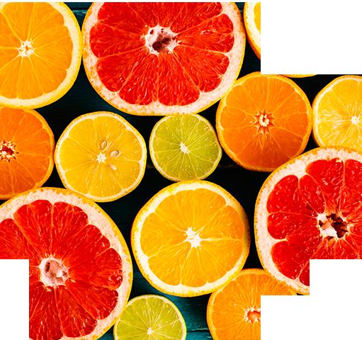 citres